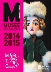 programme 2014 2015 web