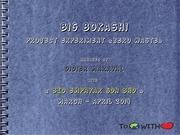 big bokashi army camp 03 2014