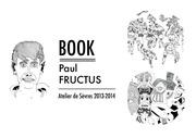 book paul fructus