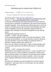 Fichier PDF fdo xfiles 1