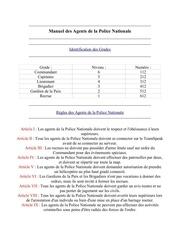 pdfagentpn 1