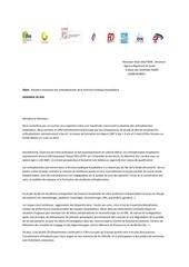 Fichier PDF ars lettre rdv 20juin2014 14