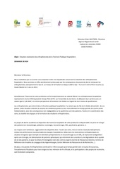 ars lettre rdv 20juin2014 14