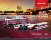 Fichier PDF cat fleischmann 2014