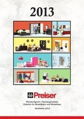 Fichier PDF preiser 2013