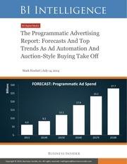 Fichier PDF bii programmaticadvertising jul2014