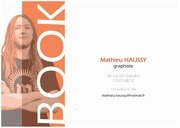 book m haussy 2014 ld