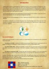 Fichier PDF elements 1 1