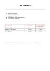 Fichier PDF fiche aidemenagere