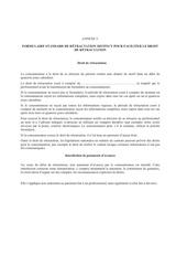 Fichier PDF formulaire type de reractation loi hamon