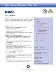 n9000a