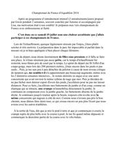 Fichier PDF cr luciles chpt de fr d aquathlon