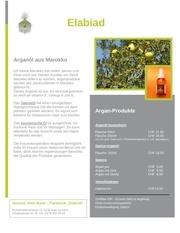 Fichier PDF flyer deutsch