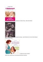 livres regall