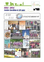 Fichier PDF 2014 journal n 60 edition juillet