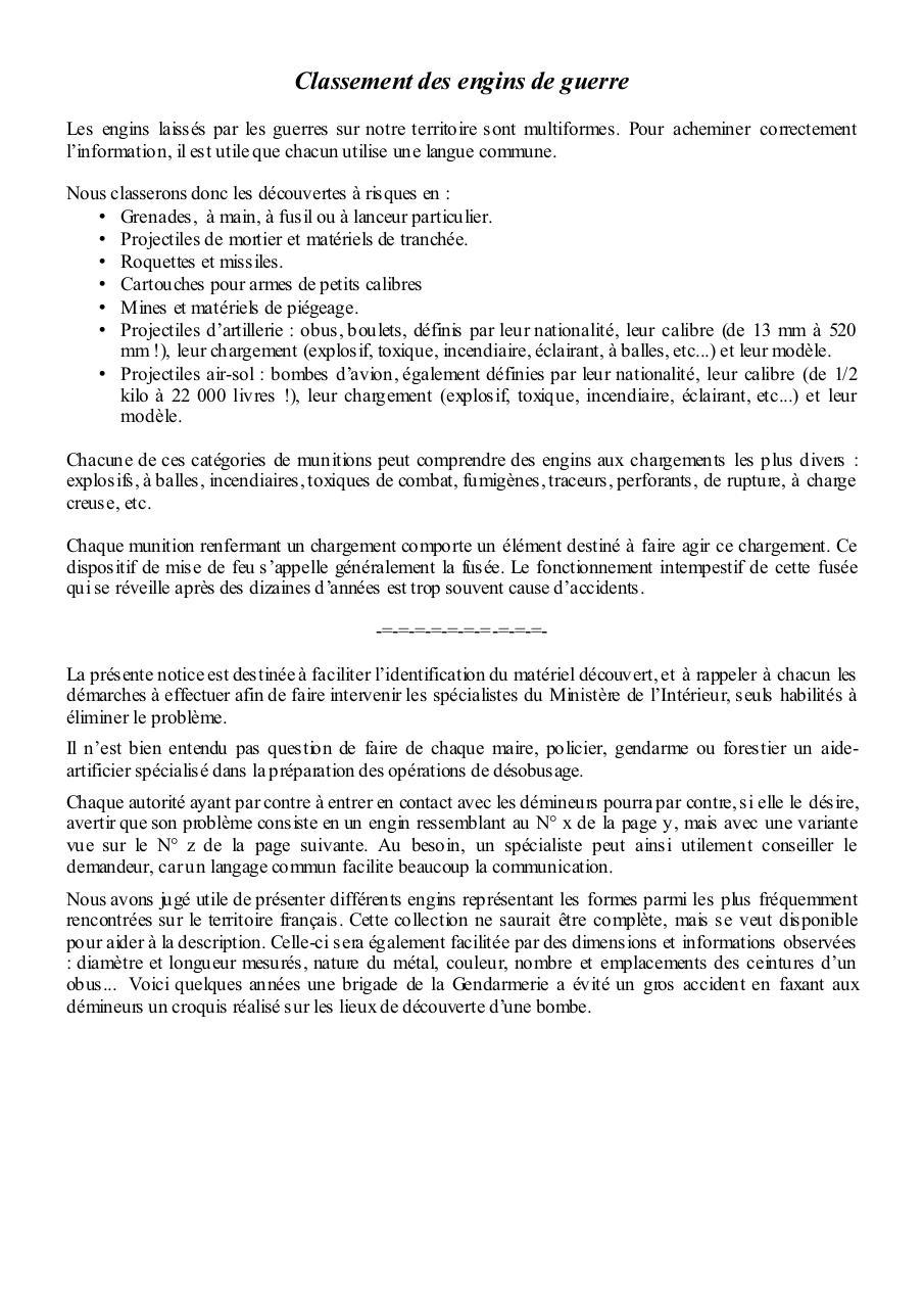 Aperçu demin3.pdf - Page 3/48