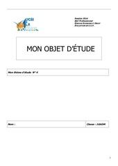 Fichier PDF objet d etude 4 la contrefacon