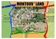 plan montouv land