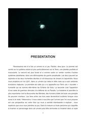 Fichier PDF renaissance 2201