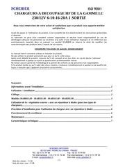 Fichier PDF 30 68201 00 01