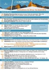 Fichier PDF affiche de 26 au 1er aout 2014