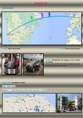 book voyage usa 2014 250714