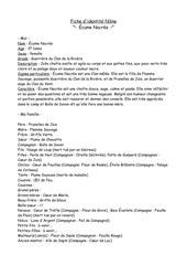 Fichier PDF fiche d identite ecume nacree pdf 1