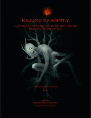 Fichier PDF killing us softly2