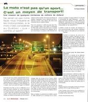 moyentransport