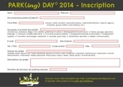 pkdr 2014 bulletin participation