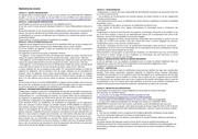 Fichier PDF reglement du jeu concours