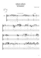 Fichier PDF sakura sakura shimabukuro laharl 1 0