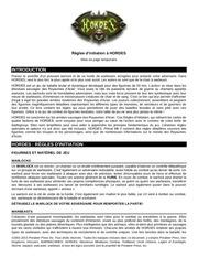 Fichier PDF fr hordes mkii qsr