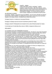 Fichier PDF gabon