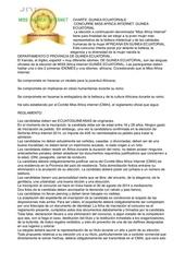 Fichier PDF guinee ecuatorial