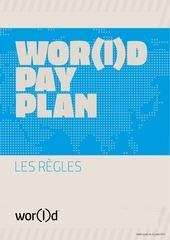 nouveau plan de compensation world gn