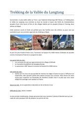 Fichier PDF trek vallee du langtang pdf
