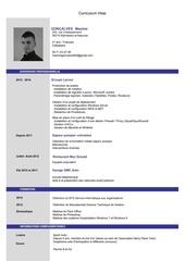 Fichier PDF curriculumvitae