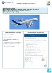 Fichier PDF fiche air