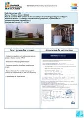 Fichier PDF fiche arte developpement