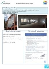 Fichier PDF fiche bnp