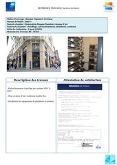 Fichier PDF fiche bpo