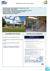 Fichier PDF fiche enac