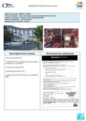 Fichier PDF fiche orpea collioure