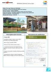 Fichier PDF fiche ponts jumeaux