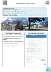 Fichier PDF fiche sagal