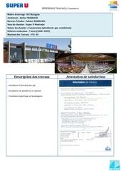 Fichier PDF fiche super u