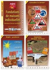 Fichier PDF fondations maison memo aqc