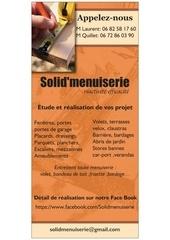 Fichier PDF menuiserie pro ain