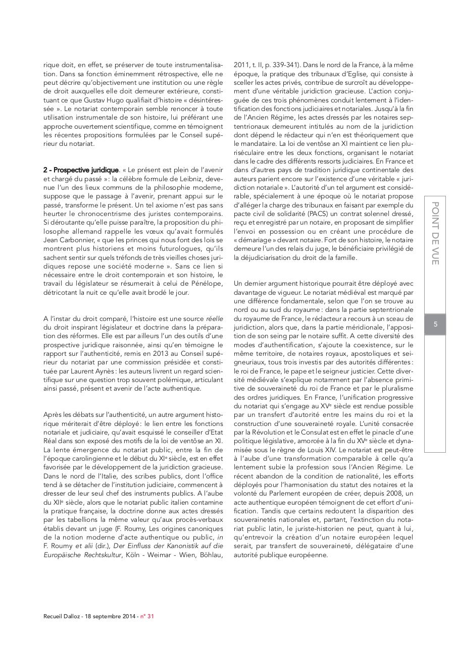 PDV-Laurent-Bonne_Mise en page 1 copie.pdf - page 2/2